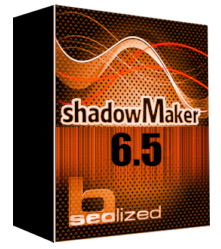 SEO tools: power cloaking with shadowMaker